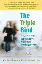 triple bind