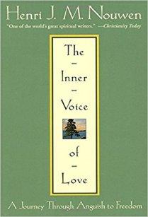 inner voice of love