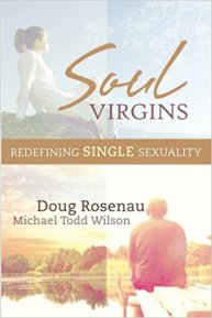 soul virgins